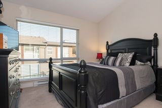 """Photo 12: 45 16223 23A Avenue in Surrey: Grandview Surrey Townhouse for sale in """"BREEZE"""" (South Surrey White Rock)  : MLS®# R2026698"""