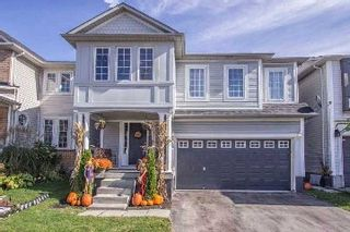 Photo 1: 23 Hulley Crest in Ajax: South East House (2-Storey) for sale : MLS®# E2761830