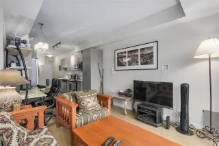 """Photo 4: 509 388 KOOTENAY Street in Vancouver: Hastings East Condo for sale in """"VIEW 388"""" (Vancouver East)  : MLS®# R2336946"""