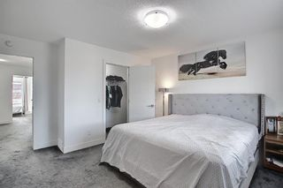 Photo 23: 15 Clydesdale Crescent: Cochrane Row/Townhouse for sale : MLS®# A1138817
