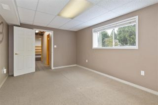 Photo 24: 1061 PROSPECT Avenue in North Vancouver: Canyon Heights NV House for sale : MLS®# R2620484