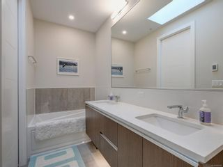 Photo 16: PH3 2285 Bowker Ave in : OB North Oak Bay Condo for sale (Oak Bay)  : MLS®# 869983