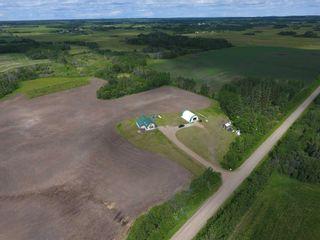 Photo 26: 16388 261 Road in Fort St. John: Fort St. John - Rural E 100th House for sale (Fort St. John (Zone 60))  : MLS®# R2607027