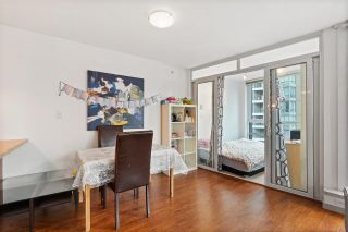 """Photo 9: 906 1189 MELVILLE Street in Vancouver: Coal Harbour Condo for sale in """"THE MELVILLE"""" (Vancouver West)  : MLS®# R2560831"""