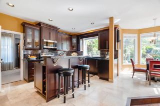 Photo 15: 16176 108A Avenue in Surrey: Fraser Heights House for sale (North Surrey)  : MLS®# R2587320