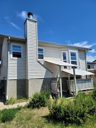 Photo 19: 51 whitworth Road NE in Calgary: Whitehorn Detached for sale : MLS®# A1151173