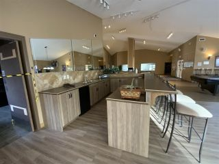 Photo 20: 213 8942 156 Street in Edmonton: Zone 22 Condo for sale : MLS®# E4235755
