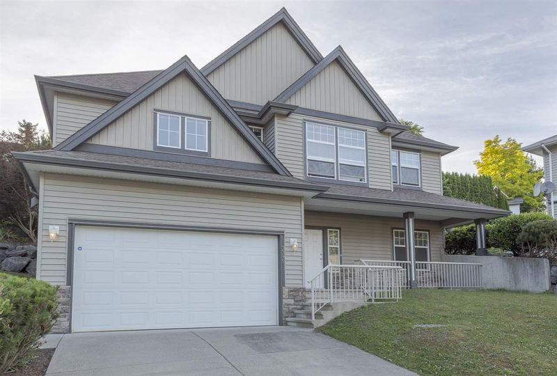 FEATURED LISTING: 3395 PROMONTORY Court Abbotsford