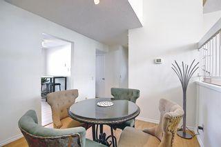 Photo 7: 16 Brae Glen Court SW in Calgary: Braeside Row/Townhouse for sale : MLS®# A1112345