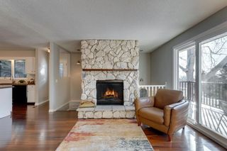 Photo 11: 156 Ranch Estates Drive in Calgary: Ranchlands Detached for sale : MLS®# A1051371