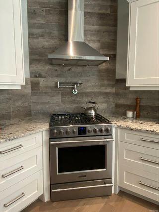 Photo 14: 6286 Highwood Dr in : Du East Duncan House for sale (Duncan)  : MLS®# 882582