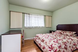 Photo 8: 10440 154 Street in Surrey: Guildford House for sale (North Surrey)  : MLS®# R2213539
