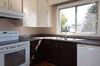 Photo 6: 13812 28 Street in Edmonton: Zone 35 House for sale : MLS®# E4258887