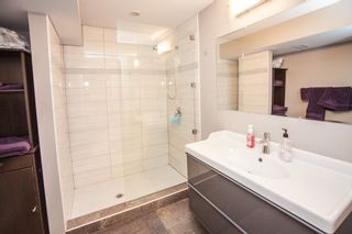 Photo 27: 25 MOUNT ROYAL Drive in Port Moody: College Park PM House for sale : MLS®# R2080004