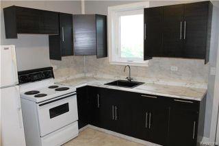 Photo 2: 384 Albany Street in Winnipeg: St James Residential for sale (5E)  : MLS®# 1710389