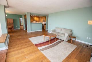Photo 6:  in Victoria: Vi James Bay Condo for sale : MLS®# 876290