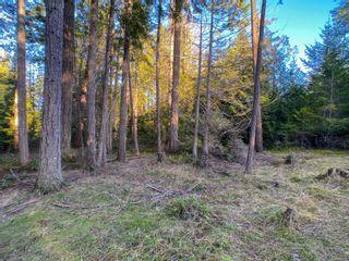 Photo 4: Lt 31 Wildwood Cres in : Isl Gabriola Island Land for sale (Islands)  : MLS®# 863197