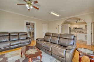 Photo 20: 100 WEST CREEK  BLVD: Chestermere Detached for sale : MLS®# A1141110