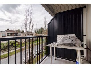 """Photo 15: 303 13339 102A Avenue in Surrey: Whalley Condo for sale in """"The Element"""" (North Surrey)  : MLS®# R2440975"""