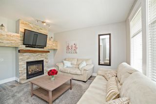 Photo 4: 8524 DOERKSEN Drive in Mission: Mission BC House for sale : MLS®# R2287895