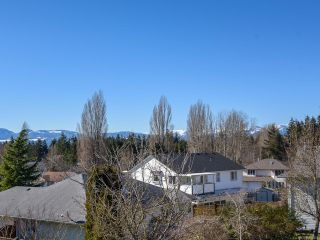 Photo 59: 1417 SABRE Court in COMOX: CV Comox (Town of) House for sale (Comox Valley)  : MLS®# 806934