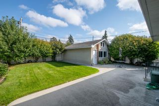Photo 24: 1836 Matheson Drive NE in Calgary: Mayland Heights Detached for sale : MLS®# A1143576