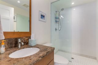 "Photo 17: 2101 1005 BEACH Avenue in Vancouver: West End VW Condo for sale in ""ALVAR"" (Vancouver West)  : MLS®# R2139670"