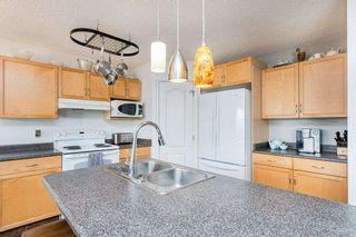 Photo 9: 8810 174 Avenue in Edmonton: Zone 28 House for sale : MLS®# E4241255