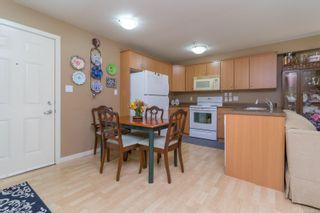 Photo 8: 203 2940 Harriet Rd in Saanich: SW Gorge Condo for sale (Saanich West)  : MLS®# 883452