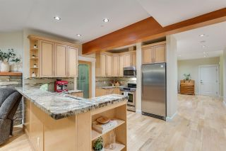 Photo 29: 2160 SUMMERWOOD Lane: Anmore House for sale (Port Moody)  : MLS®# R2565065