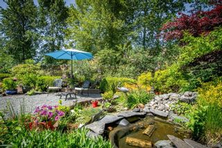 Photo 27: 5119 Broadmoor Pl in : Na Uplands House for sale (Nanaimo)  : MLS®# 878006