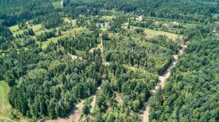 Photo 7: SL 16 950 HERIOT BAY Rd in : Isl Quadra Island Land for sale (Islands)  : MLS®# 853701