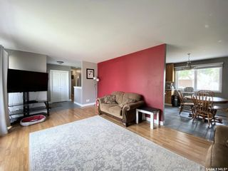 Photo 13: 47 Carter Crescent in Outlook: Residential for sale : MLS®# SK854357