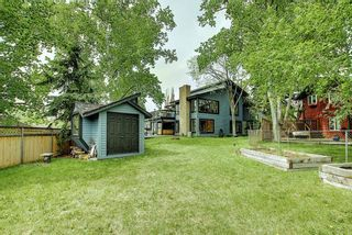 Photo 42: 623 Ranch Estates Place NW in Calgary: Ranchlands Detached for sale : MLS®# A1019182