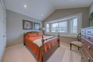 Photo 18: 1048 A DANSEY Avenue in Coquitlam: Central Coquitlam 1/2 Duplex for sale : MLS®# R2562405