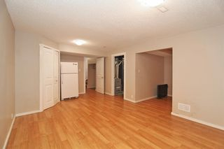 Photo 24: 404 28 Avenue NE in Calgary: Winston Heights/Mountview Semi Detached for sale : MLS®# A1117362