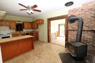 Photo 6: 14450 Country Road 2 Road in Cramahe: House for sale : MLS®# 207970