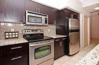 Photo 13: 1109 8710 HORTON Road SW in Calgary: Haysboro Apartment for sale : MLS®# A1106519