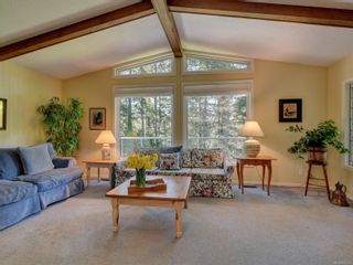 Photo 2: 6479 Old West Saanich Rd in : CS Oldfield House for sale (Central Saanich)  : MLS®# 872724