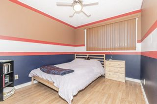 Photo 21: 703 KNOTTWOOD Road S in Edmonton: Zone 29 House for sale : MLS®# E4261398