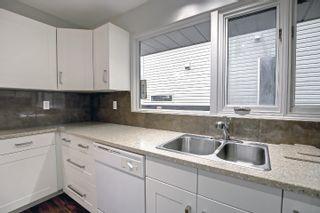 Photo 5: 8304 148 Street in Edmonton: Zone 10 House for sale : MLS®# E4265005