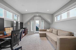 Photo 19: 1284 E 14TH Avenue in Vancouver: Mount Pleasant VE 1/2 Duplex for sale (Vancouver East)  : MLS®# R2623607