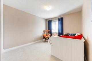 Photo 23: 3040 MACNEIL Way in Edmonton: Zone 14 House for sale : MLS®# E4263321