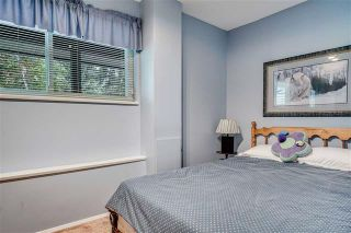 Photo 19: 20270 46 Avenue in Langley: Langley City House for sale : MLS®# R2468615