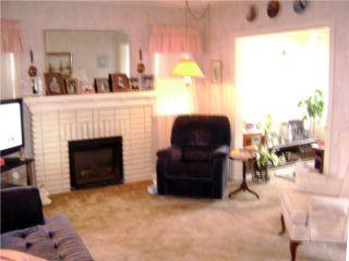 Photo 5:  in WINNIPEG: East Kildonan Residential for sale (North East Winnipeg)  : MLS®# 1011227
