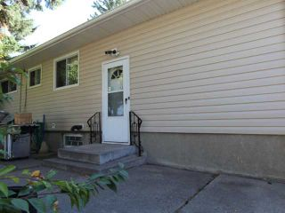 Photo 2: 7 FAIRVIEW Drive SE in CALGARY: Fairview Residential Detached Single Family for sale (Calgary)  : MLS®# C3540536