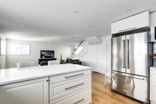 Photo 3: DFH#3 415 W ESPLANADE in North Vancouver: Lower Lonsdale House for sale : MLS®# R2560114