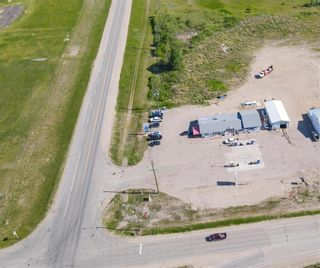 Photo 31: 1770 Anderson Street in Virden: Industrial / Commercial / Investment for sale (R33 - Southwest)  : MLS®# 202118170
