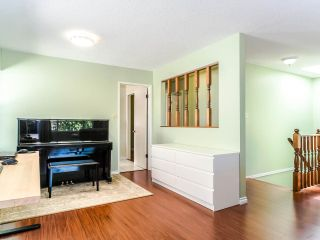 Photo 5: 6294 KIRKLAND Street in Vancouver: Killarney VE House for sale (Vancouver East)  : MLS®# R2488001