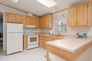 Photo 15: 1989 Valley Oak Dr in : Na University District Manufactured Home for sale (Nanaimo)  : MLS®# 864255